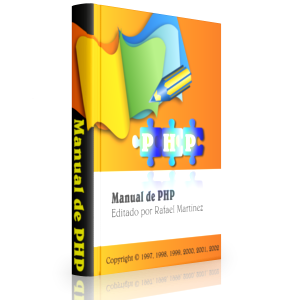 Manual_PHP